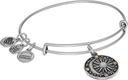 Alex and Ani Cosmic Balance II Bangle