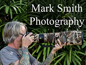 Mark Smith Photography