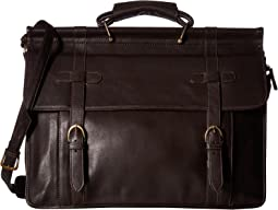 Bradley Overnight Workbag