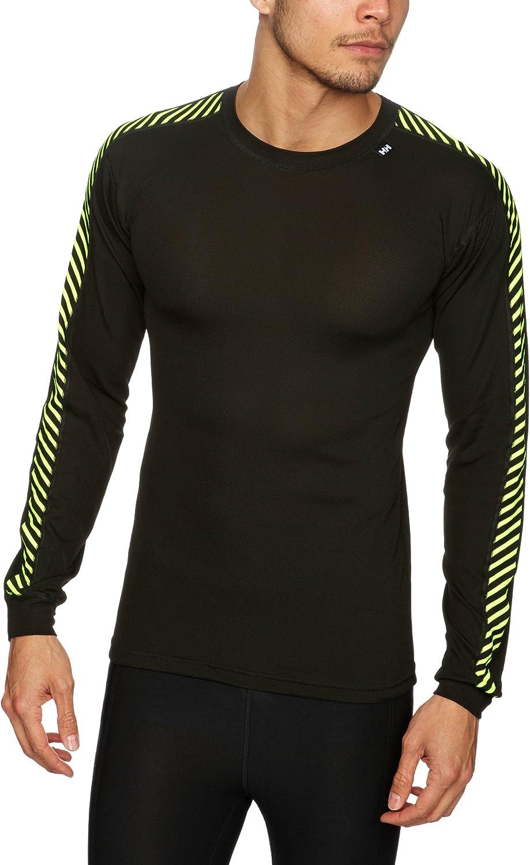 83c23dd8d06c Helly Hansen Men's Men's Men's Stripe Crew Shirt e4efbb - kllcuf ...