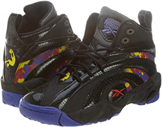 Best shaquille o neal basketball shoes Reviews