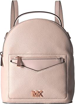 Jessa Small Convertible Backpack