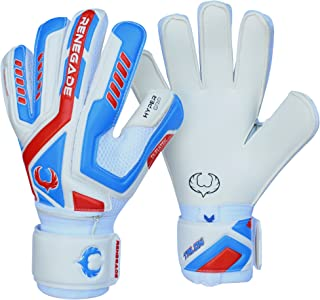 Goalkeeper Gloves For 13 Year Old