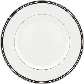Kate Spade New York 6257950 Union Street Dinner Plate