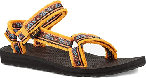 Teva Original Original Original Universal Wohommes Sandal- SS19 b13