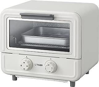 虎牌烤面包机 ぷちはこ 白色食谱和 きた Kao - A - W Tiger