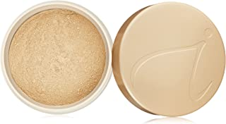 Best crush mineral cosmetics Reviews