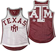 Texas A&M Aggies Women's Opening Day 2 Tank Top