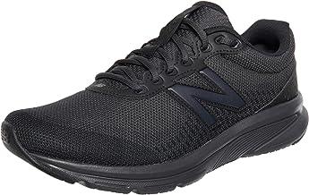 New Balance M411V2 Men's Road Running Shoe