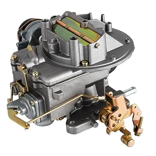 Ford 302 Engine Parts: Amazon com