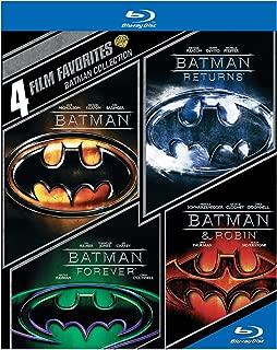 Best batman returns blu ray Reviews