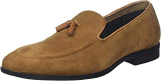 Red Tape Men's Cobham Moccasins