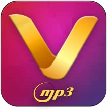 Free converter video to mp3