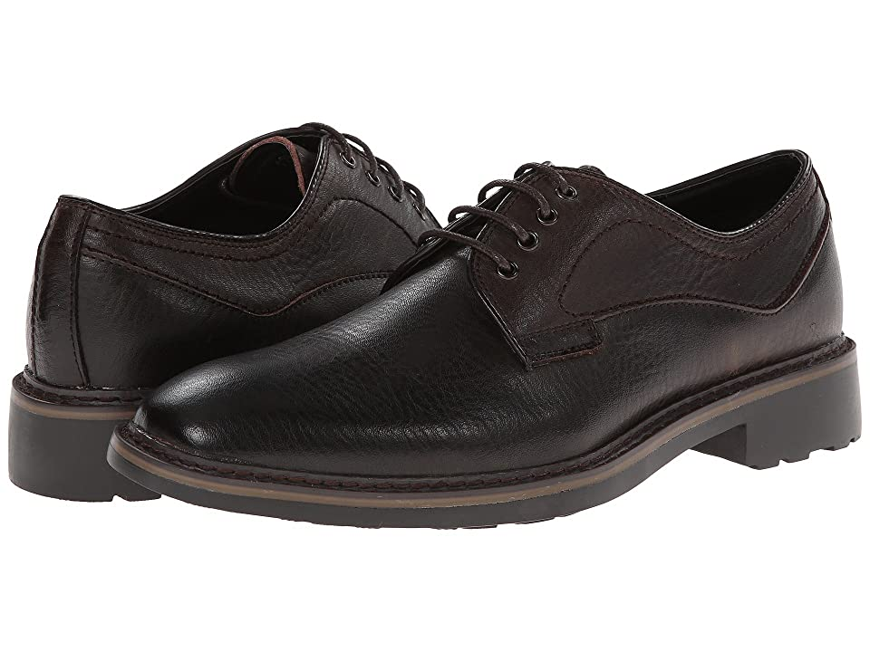 RW by Robert Wayne Aries (Dark Brown) Men