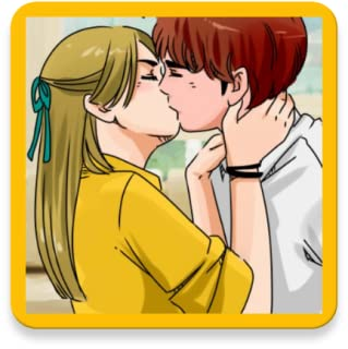 Kiss Youngman Game