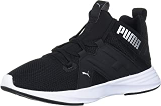 PUMA Women's Contempt Demi Sneaker