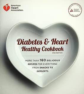 Best american heart association diabetes Reviews