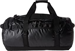 The North Face Base Camp Duffel - Small