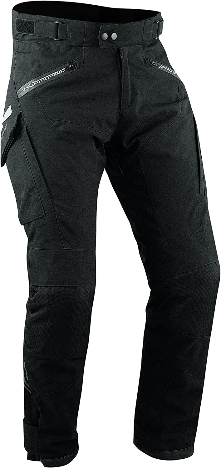 CE 人気 おすすめ Armored Motorcycle Biker Trousers Thermal Textile Waterproof 売り出し