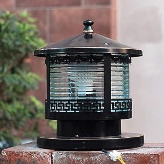 ZHCWT Garden Light Pathway Lights Outdoor, Waterproof Path Lights for Outdoor Lights Patio Lawn Garden Decor Outdoor Lamp ...