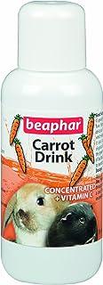 beaphar Carrot Drink, 100ml