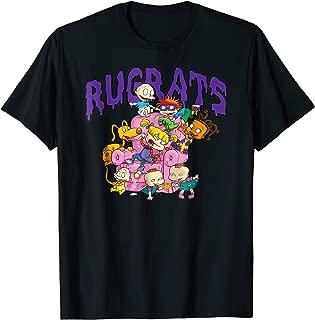 Rugrats Nick Rewind T-Shirt
