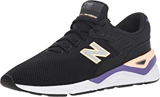 Best new balance 911 sneakers Reviews