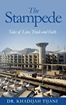 The Stampede : Tales of love, trials and faith