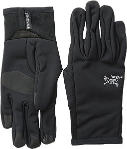 Arc'teryx - Venta Gloves