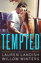 Tempted (Bad Boys Next Door)