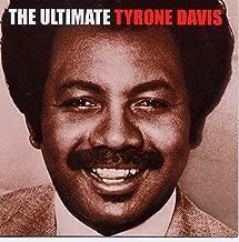 Best tyrone davis mp3 songs Reviews