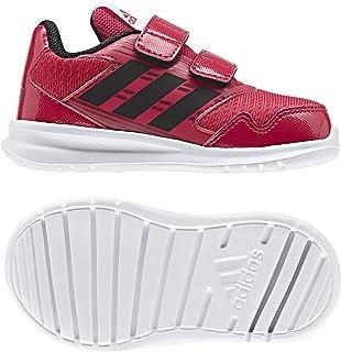 Amazon.es: zapatillas adidas niña talla 22