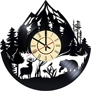 Best national forest gifts Reviews