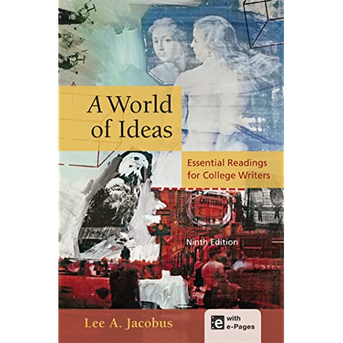 a world of ideas 8th edition pdf free