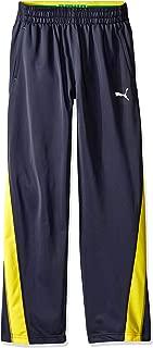 fast track apparel