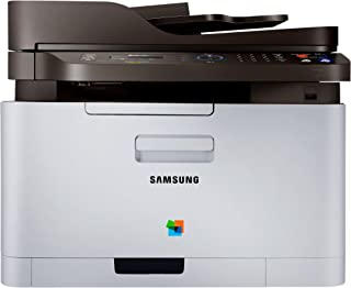 Best Samsung Multifunction Xpress C460FW Review