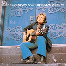 Best van morrison gypsy Reviews