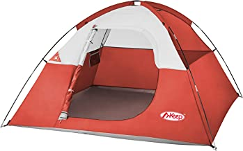 Best large tent called Reviews