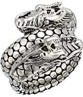 John Hardy - Legends Naga Coil Ring