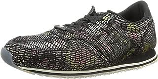 Best heidi klum for new balance running shoe Reviews