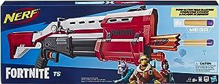 Nerf -  Mega Fortnite (Hasbro E7065EU4)