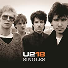 Best u2 sweetest thing mp3 Reviews