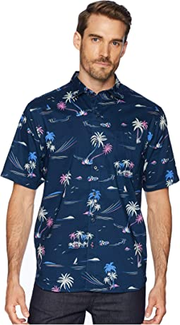 Costa Breeze Shirt