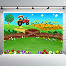 Best cartoon pictures of trees and flowers Reviews