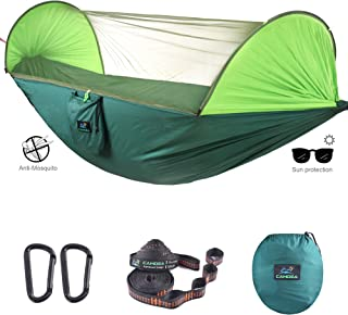 Best tent hammock for sale Reviews