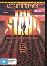 The Stand (Special Edition)