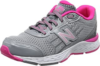 New Balance Kj680 Shoes