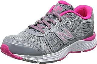 New Balance Kj680 Shoes