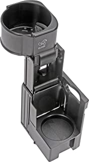 Dorman 41025 Cup Holder Replacement