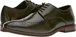 b7974a97530 Stacy adams madison ii wingtip, Shoes, Men | 6pm